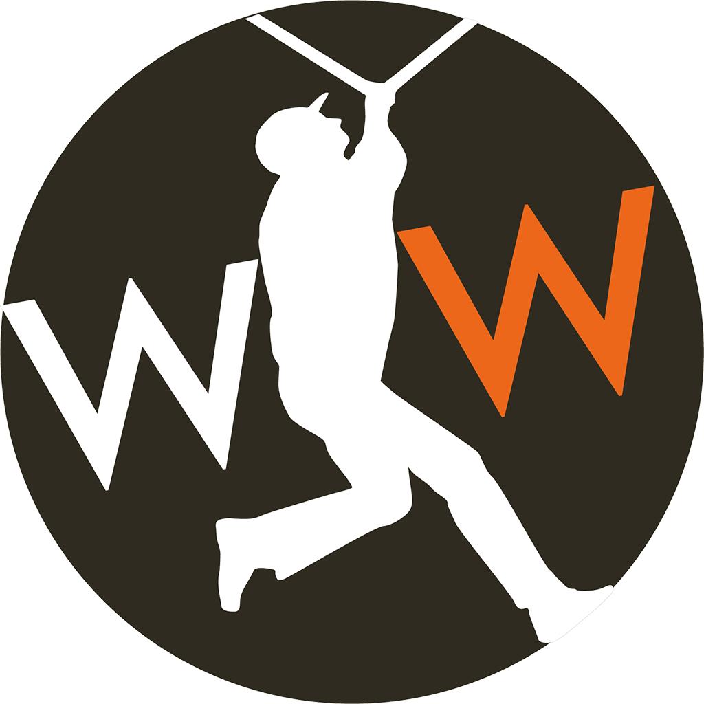 favicon-waldseilgarten-wallenhausen